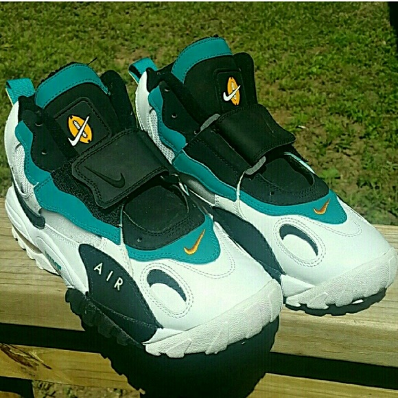 huge selection of e7535 99bfd Air Max Speed Turf Dan Marino. M 5bd27cab2beb79318d0d1241
